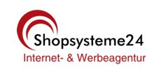 Shopsysteme24