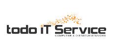 todo IT Service